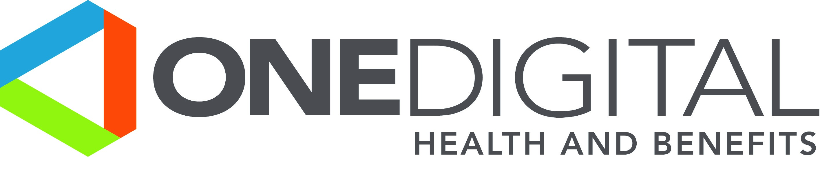 OneDigital Health and Benefits