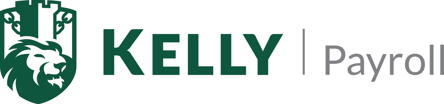 Kelly Payroll