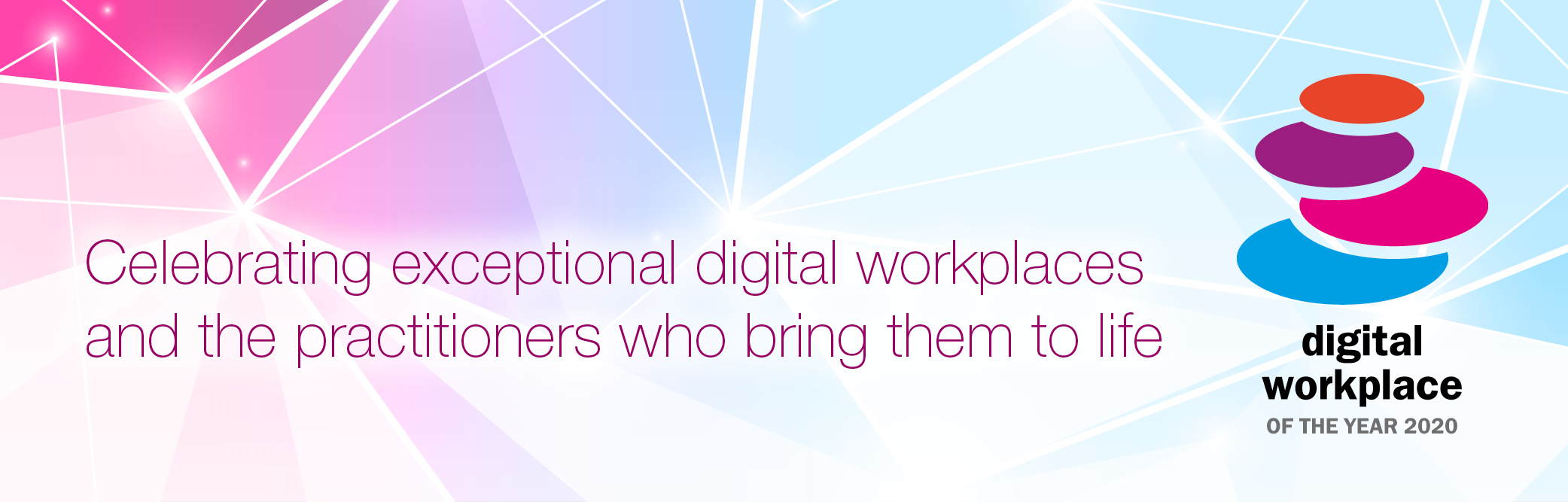 Digital Workplace of the Year
