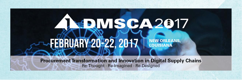 DMSCA2017_382054_banner_(2).jpg