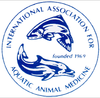 2017 International Association for Aquatic Animal Medicine Meeting and Conference