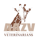 AAZV Annual Conference