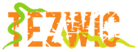TEZWIC -Transylvania Exotics, Zoo and Wildlife International Congress
