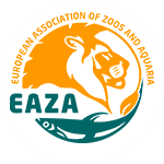 10th European Zoo Nutrition Conference 2019