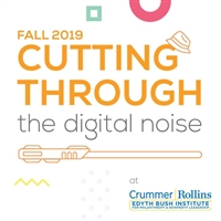 Cutting Through the Digital Noise, Pt. 1: Attention-Grabbing Content Tactics