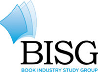 BISG Webinar: Adding Keywords to Backlist Titles