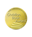 Christian Book Award® Winners announced at Industry Award Event