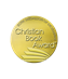 Christian Book Award® Finalists announced