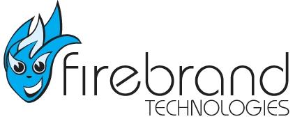 FirebrandTech.com