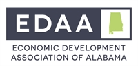 EDAA 2019 Winter Conference