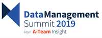 A-Team Group Data Management Summit