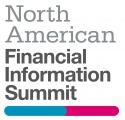 North American Financial Information Summit