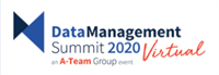Data Management Summit Europe Virtual