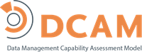 Webinar: DCAM Analytics Management – Launch of Member Review