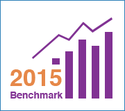 benchmark reports 2017