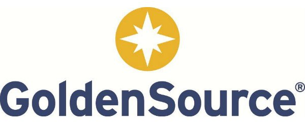 Goldensource