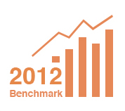 benchmark report 2012