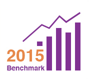 benchmark report 2015