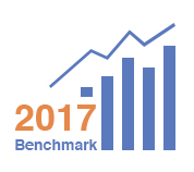 benchmark report 2017