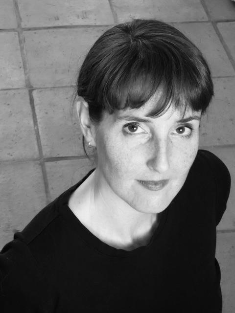 Naomi A. Sachs