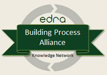 Building Process Alliance