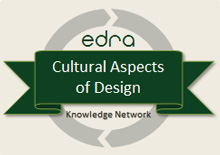 Cultural Aspects of Design