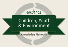 Children, Youth & Environment