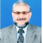 Mohamed C. Amor, PhD