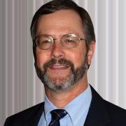 Greg Allen Barker