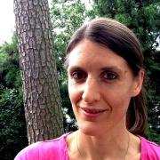 Julie Zook