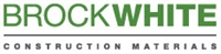 BROCKWHITE - PROFILE PRODUCTS: SPECIFYING, APPLYING AND INSPECTING HECP SYSTEMS