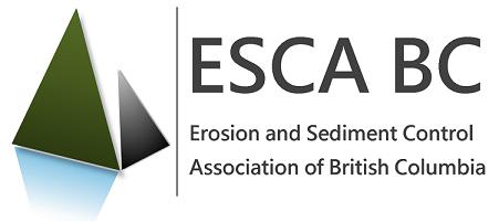 Erosion and Sediment Control Association of BC (ESCA BC)