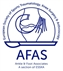 ESSKA-AFAS AIG Open Meeting: New insights in the Treatment of Chronic Ankle Instability