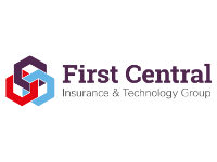First Central Insurance and Technology Group