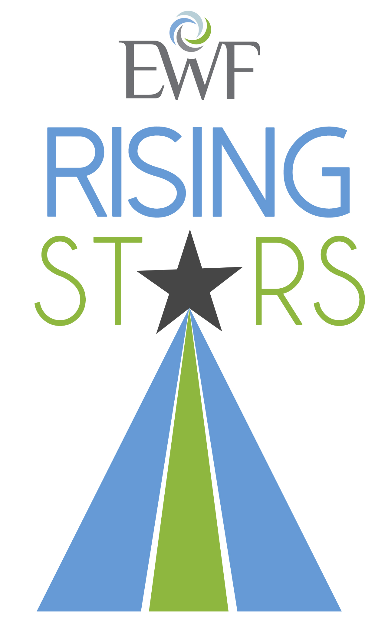 EWF Rising Stars