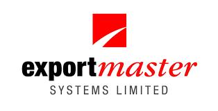 exportmaster logo