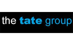 The Tate Group logo