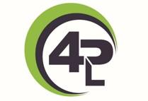 4PL Consultancy Ltd logo