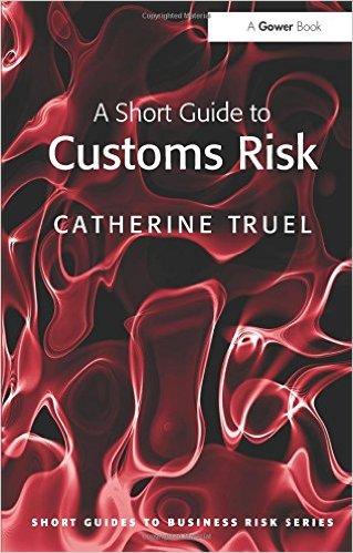 Customs Risk cover