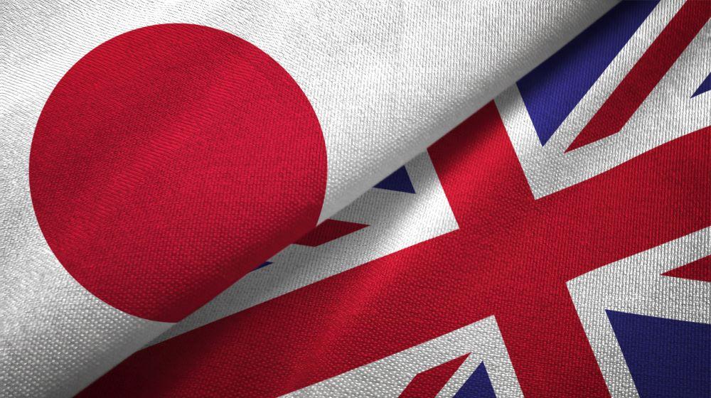 japan trade deal