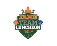 Tampa Classic Team Luncheon