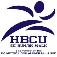 HBCU Alumni Community Day 5K Run/Walk plus day party
