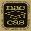 NACCAS Workshop