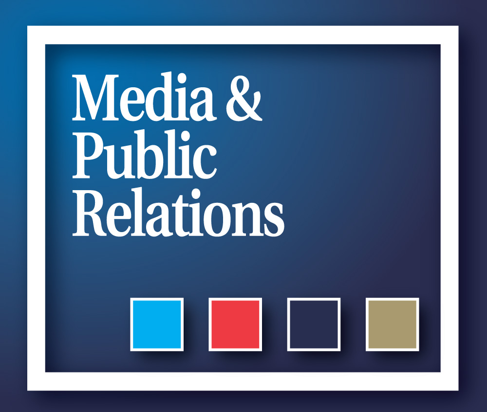 Media and public relations fbi leeda fbi leeda is pleased to present a 4 12 day course on media and public relations police cannot succeed without the support of the community they are sworn xflitez Gallery