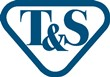 T&S Brass: Water Savings & Efficiency Training - 7 CEUs