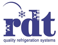 Refrigeration Design Technologies (RDT): Sustainable Refrigeration Systems - 6 CEUs