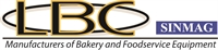 LBC Bakery Equipment: Bakery Equipment Training - 6 CEUs