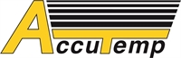 Accutemp: The World of Steamers - 1 CEU