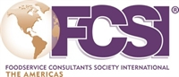 FCSI Southwest Chapter Networking Reception