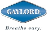Gaylord Industries: Commercial Kitchens Exhaust Systems - CEUs vary